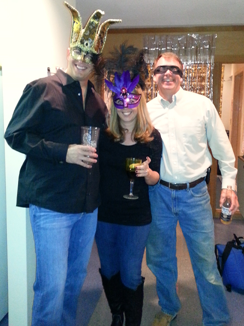 10-2013-caswell-cove-masquerade-party-002