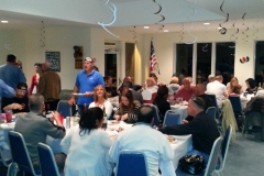 10-2013-caswell-cove-masquerade-party-004