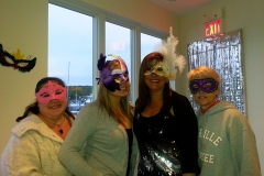 10-2013-caswell-cove-masquerade-party-006