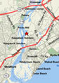 directions-caswell-cove-marina-boat-yacht-slips-milford-ct