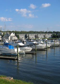 caswell-cove-marina-boat-yacht-slips-milford-ct