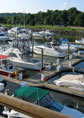 summer-rental-agreement-caswell-cove-marina-boat-yacht-slips-milford-ct