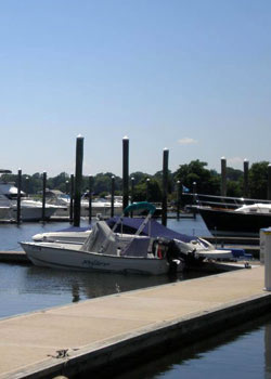 association-news-caswell-cove-marina-boat-yacht-slips-milford-ct