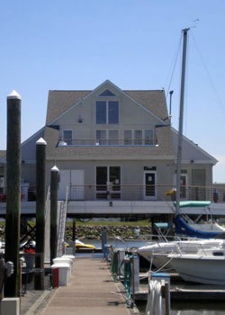 amenities-caswell-cove-marina-boat-yacht-slips-milford-ct