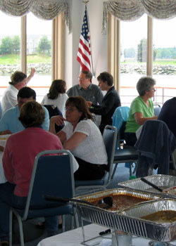 association-meeting-minutes-caswell-cove-marina-boat-yacht-slips-milford-ct