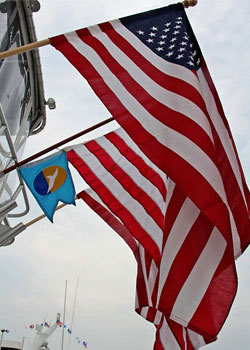 association-bylaws-caswell-cove-marina-boat-yacht-slips-milford-ct
