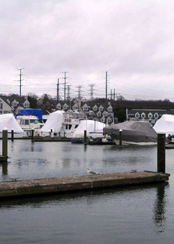winter-rental-agreement-caswell-cove-marina-boat-yacht-slips-milford-ct
