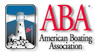 american-boating-association-caswell-cove-marina-boat-yacht-slips-milford-ct