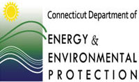 ct-department-of-energy-and-environmental-protection-caswell-cove-marina-boat-yacht-slips-milford-ct