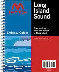 long-island-sound-cruising-guide-caswell-cove-marina-boat-yacht-slips-milford-ct
