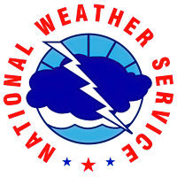 noaa-national-weather-service-caswell-cove-marina-boat-yacht-slips-milford-ct