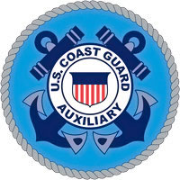 us-coast-guard-auxiliary-caswell-cove-marina-boat-yacht-slips-milford-ct