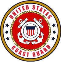 us-coast-guard-caswell-cove-marina-boat-yacht-slips-milford-ct