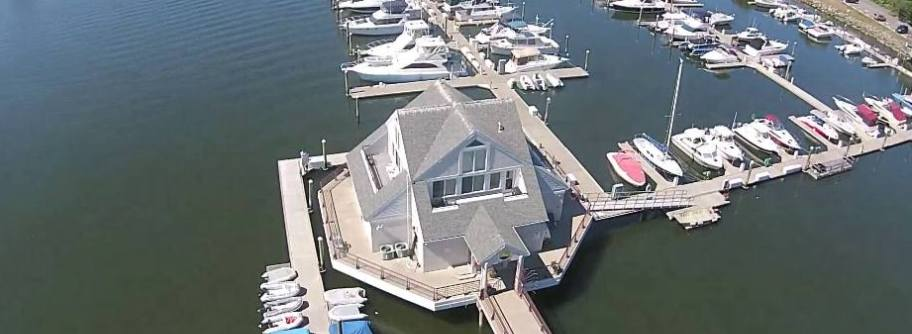 Request a Resale Certificate – CT marinas boat slips yacht slips ...